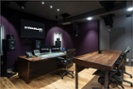 Streamland Media Acquires Sim Post