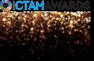 CTAM Announces 2021 Beacon and TAMI Award Winners