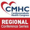 CMHC Regional Conference Series 2017: Focus on Frontline Education