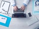 Survey examines users' perceptions of EHRs, patient portals