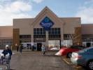 Walmart names marketing chief to new Sam's Club post