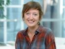 EBU's new head of radio sees opportunity, peril
