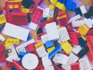 Why Lego's social success is all down to its fans