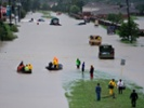 Texas levees face future breaches as storms intensify