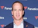 Sources: Manning pursued by Fox, ESPN