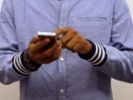 Black consumers remain reliant on smartphones for internet access