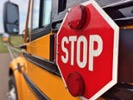 Navigation tech credited with keeping school buses on road