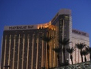 Las Vegas shooting spurs workers' comp claims from off-duty Calif. deputies
