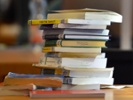 Ideas on teaching whole-class novels