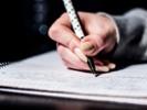 Grit in schools faces academic backlash