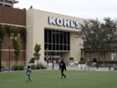 Kohl's to end Off/Aisle discount business