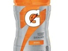 How Gatorade boosted sales, market share with a unique innovation approach