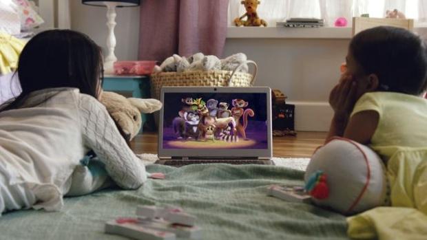 Pay TV Still in 71% of U.S. TV Homes