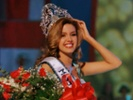 Trump tweets fan Miss Universe controversy