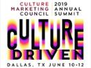 CMC Annual Summit-Dallas | June 10-12, 2019