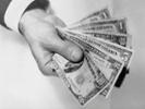 Survey: New college grads expect bigger paychecks