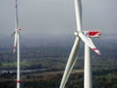 GE wins 158-MW turbine supply deal in Serbia