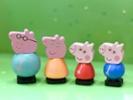 "Kids' show creates generation of ""British"" toddlers"