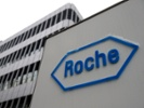 Roche to begin selling new circulating tumor DNA blood test