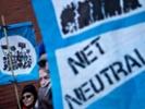Pai: Net neutrality claims fall short