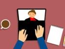Steps to make your next videoconference secure