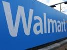 Walmart bets big on virtual reality shopping tools
