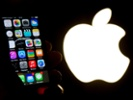 Apple expands its reach into medical research