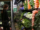Whole Foods finds millennials will pay more for quality
