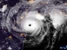 Contractors must inform sureties to avoid late-notice defenses post-hurricane