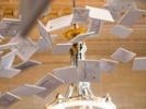 "Natural Light unveils the ""Da Vinci of Debt"""