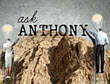 Ask Anthony
