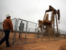 Higher oil prices may not hurt US economy