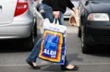 Report: ALDI launches global effort to boost e-commerce