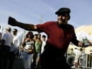 Older adults can benefit from Latin dancing