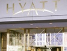 Lifestyle move brings Hyatt into hot sector