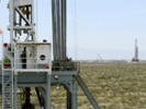 Kalnin reaches deal to buy assets in Pa.'s Marcellus Shale