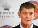 Australian inquiry starts into alleged Crown Resorts improprieties