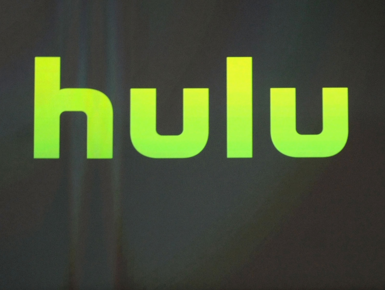 Hulu adds CBS content to live streaming lineup   SmartBrief