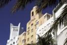 Local shutterbugs, celebs anchor Miami Beach campaign