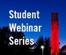Register for nuclear economics webinar today at noon EDT
