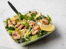 Lemon Kale Caesar joins Chick-fil-A salad lineup