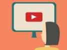 Poll: Gen Z prefers YouTube over textbooks