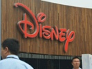 Strauss to lead creative for upcoming Disney OTT service