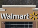 Walmart, others face hurdles in delivery expansion