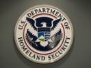 DHS unveils updated strategy to fight cybercrime