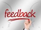ESSA feedback total includes 16 states, D.C.