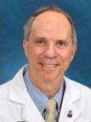 Reading Room preview: Dr. Ronald Schwartz on SPECT myocardial blood flow