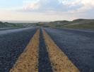 Minn. pavement-testing facility to begin new tests