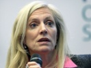 Fed's Brainard: Disappearance of labor-inflation link brings risk