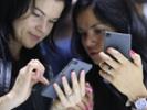 Study: Simple health foods gain biggest social media impact